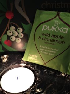 pukka-wild-apple-cinnamon