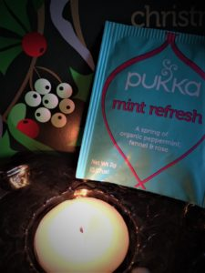 pukka-mint-refresh
