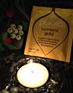 pukka-turmeric-gold