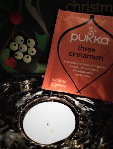 pukka-three-cinnamon